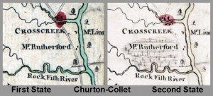 1770 Churton-Collet States