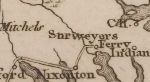 SurveyorsFerry1