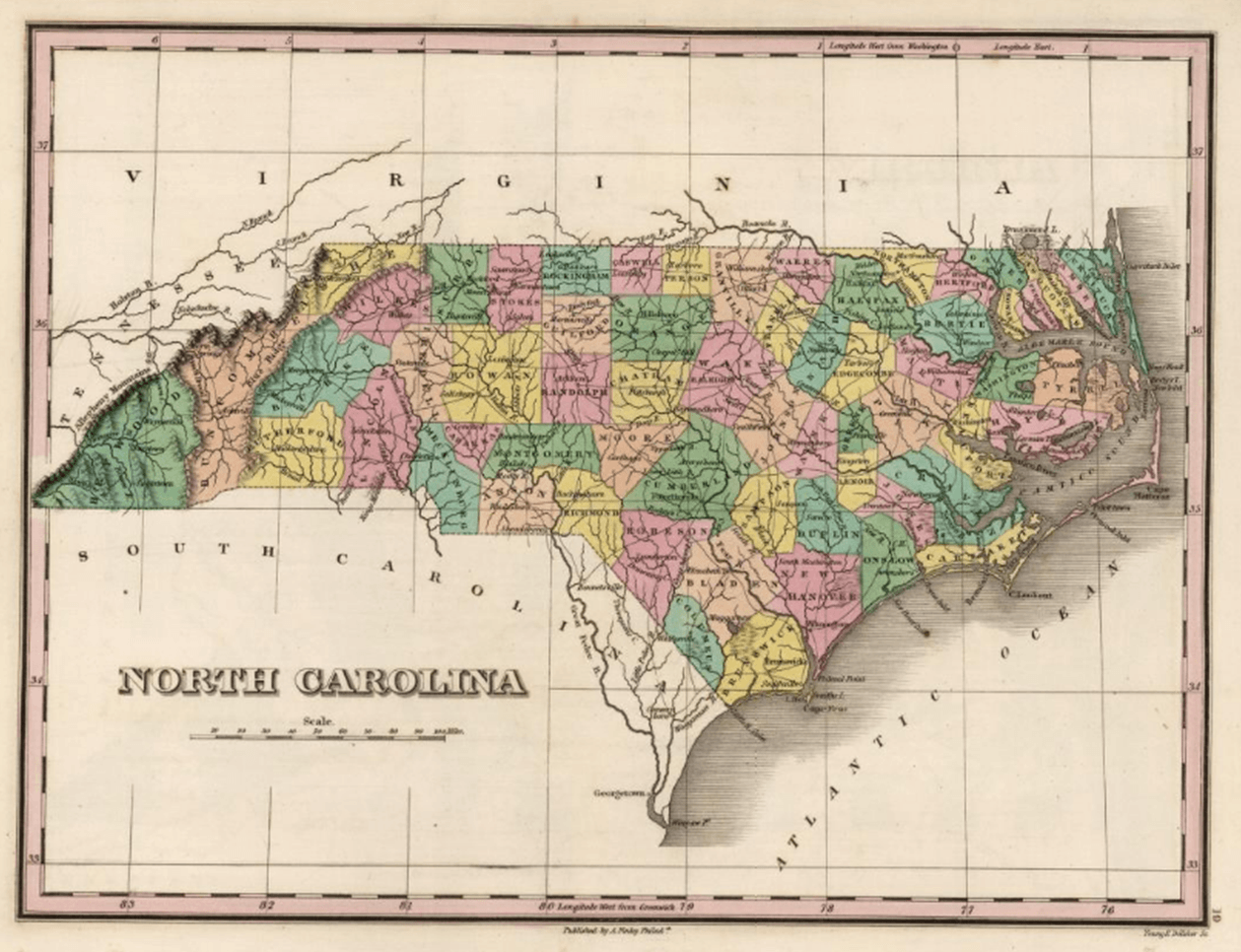FileUnited States Png Wikimedia Commons Timeline - North carolina on the us map